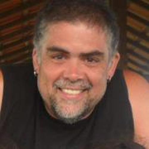 Victor Nazário 1's avatar