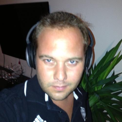 Phil'S's avatar