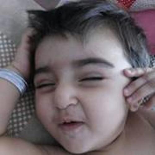 Muhammad Zeeshan 23's avatar
