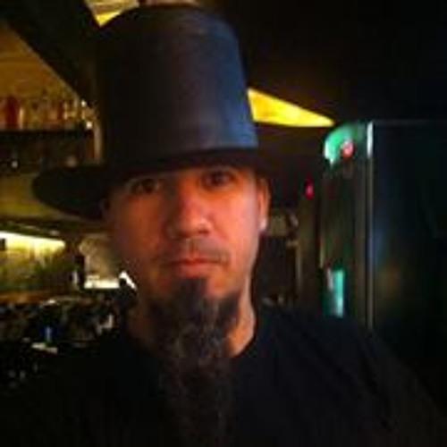 Junior Dooley's avatar