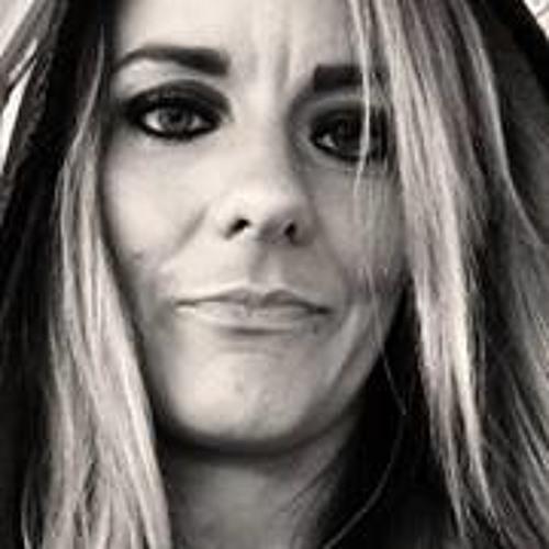 Sandroonie Walsh ˚͜˚'s avatar