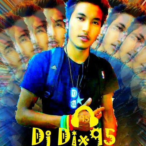 Dj Dix95's avatar