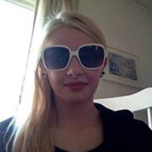 Dinahlasnier's avatar