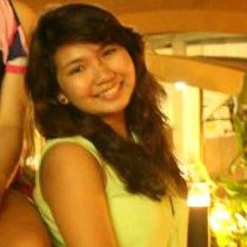 Jaya Igarta's avatar