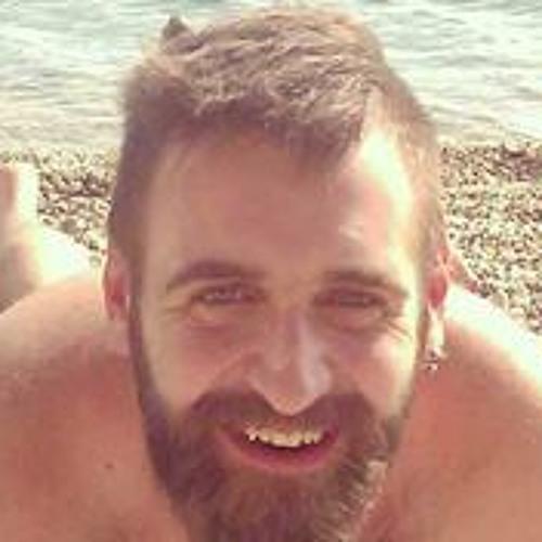 manolisv's avatar