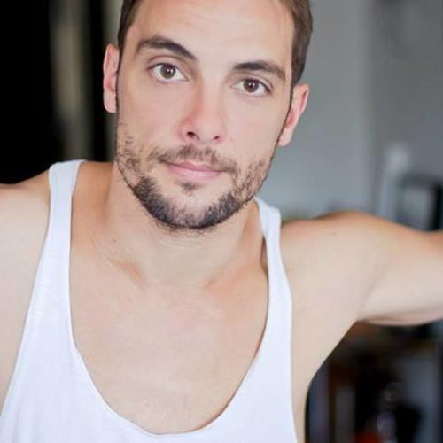 Roberto Saraceno's avatar