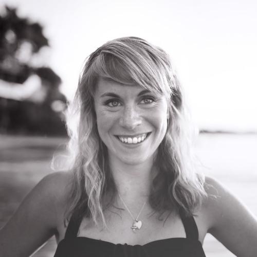 lizziestanley's avatar
