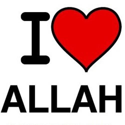 Ali Ahmed 151's avatar