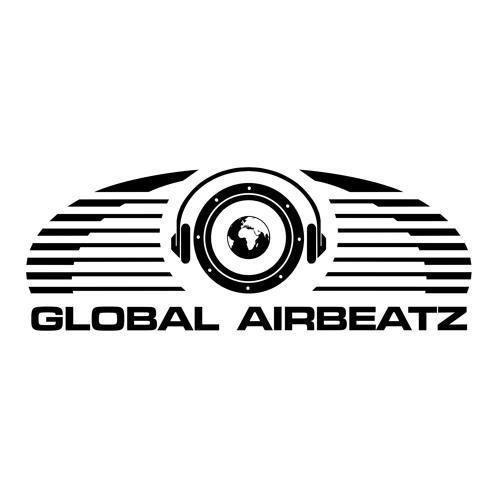 GlobalAirbeatz's avatar