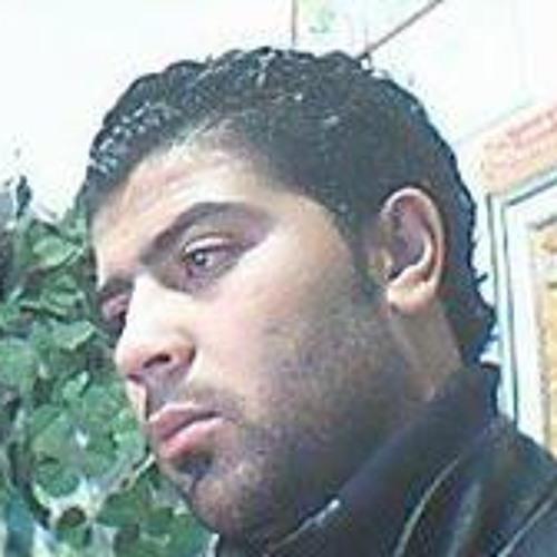 Aymen Ghanmi's avatar