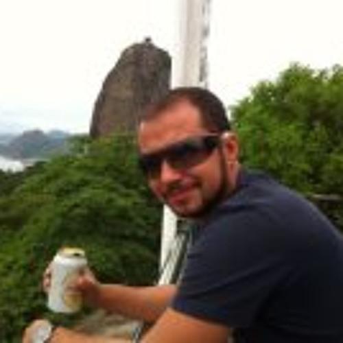 Osmar Torres 2's avatar