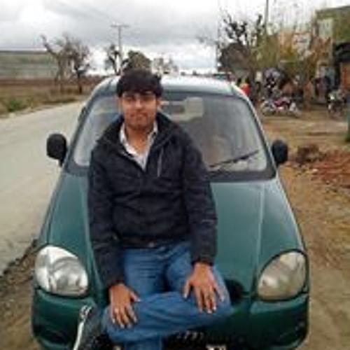 Ahmed Munawar 3's avatar