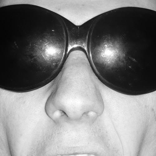 Booc's avatar