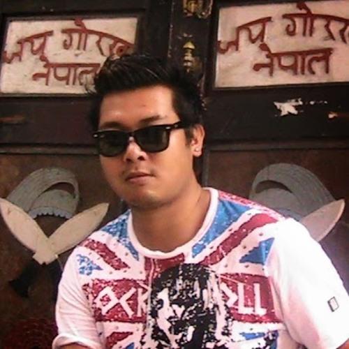 parag rai 2's avatar
