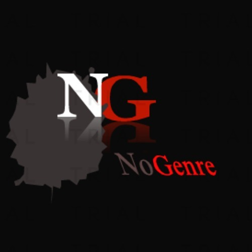 NoGenre's avatar