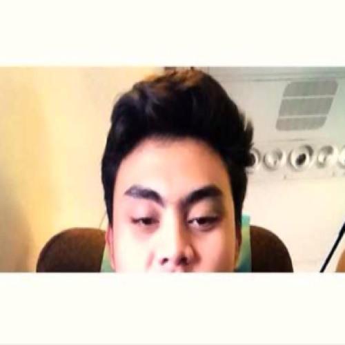 aldymusaffa's avatar