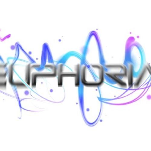 Feeleuphoria's avatar