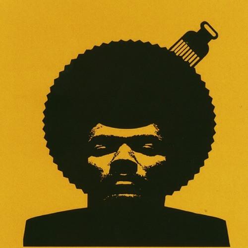 jc 2012's avatar