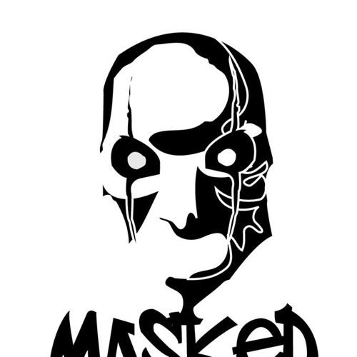 Jah (Full) - Masked