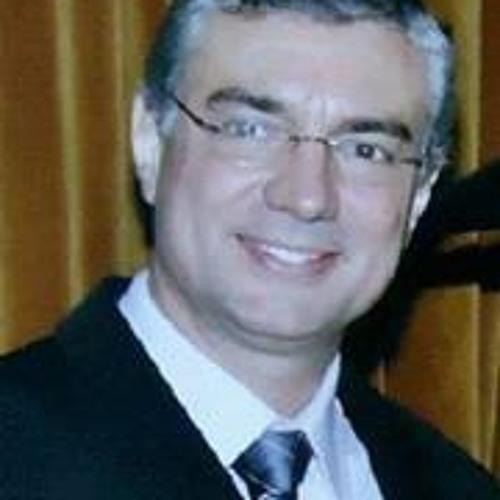 Arnaldo Freitas Oliveira's avatar