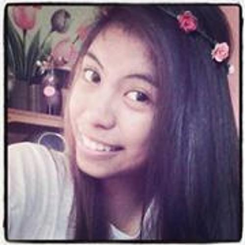 Nhen Navarro's avatar