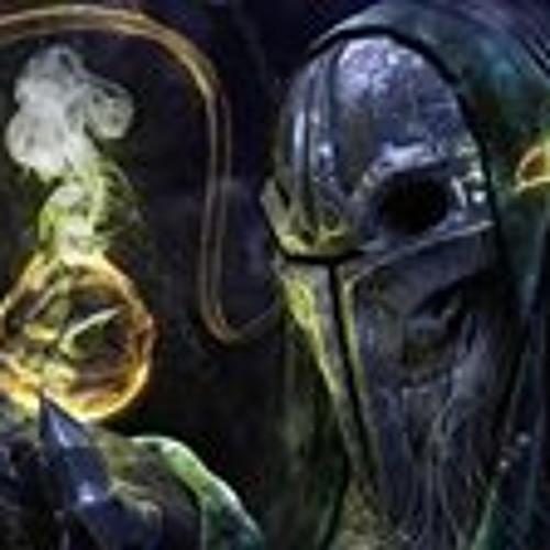 Freddy Fre's avatar