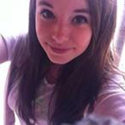 Lauralie Brecht's avatar