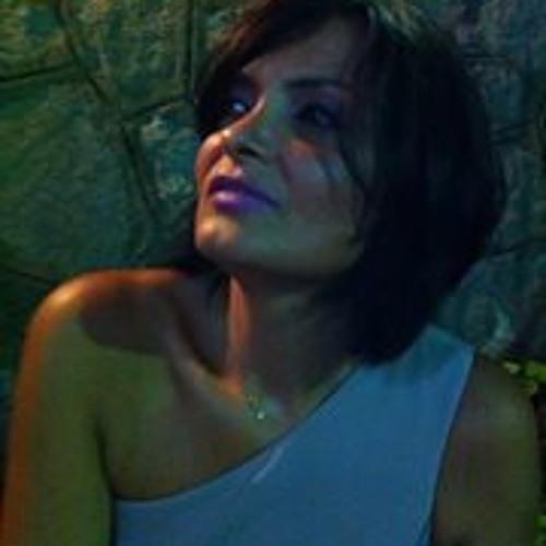 Paola Irolla's avatar