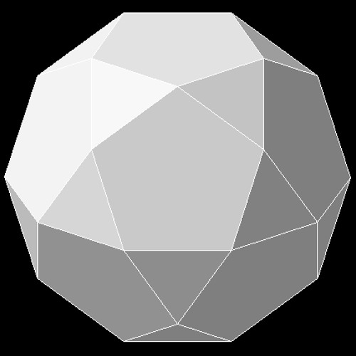 iBigsby's avatar