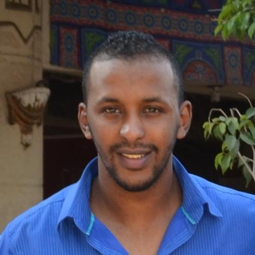 mutaz korta's avatar