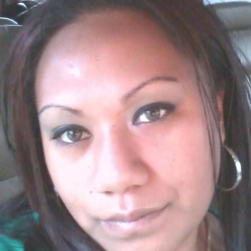 Falakika Malautea's avatar