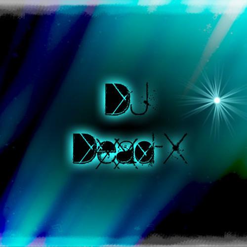 DJ Dead-X's avatar