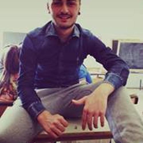user503590233's avatar