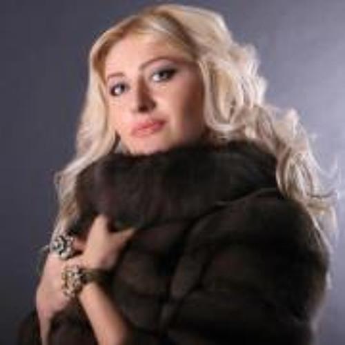Natali Podium's avatar