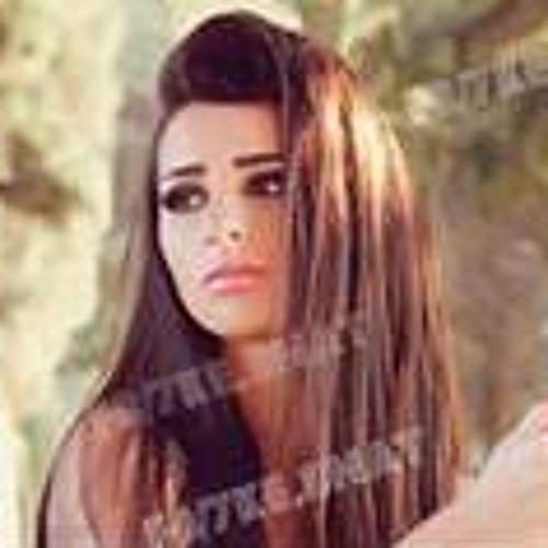 Zahra Furat's avatar