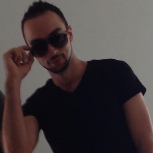 matrixmiami's avatar