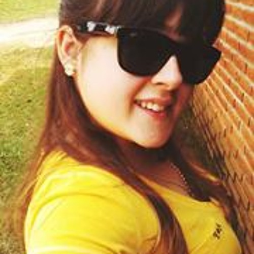 Leticia Pazin's avatar