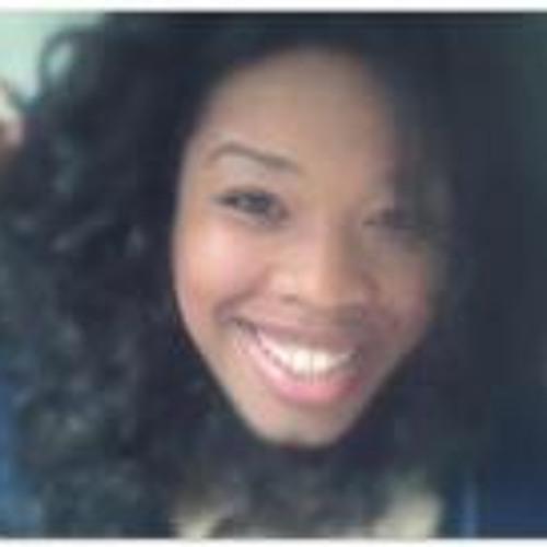 Nesha Greene's avatar