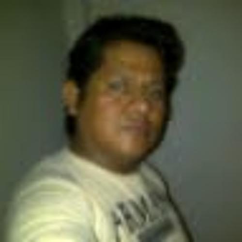 rafico_16's avatar