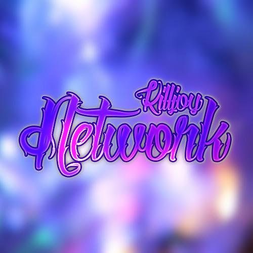 KillJoy Network's avatar