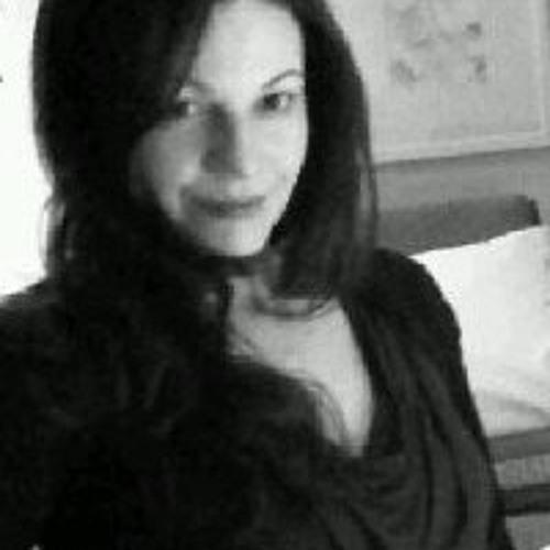 Ivettec's avatar