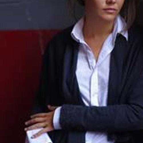 Olga Jegunova's avatar