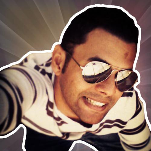 andrelacho's avatar