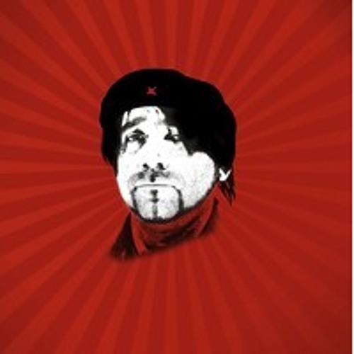 ikkehueftgold's avatar
