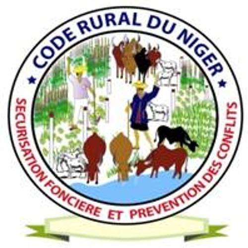 La procedure de gestion des conflits fonciers ruraux - Version fulfuldé