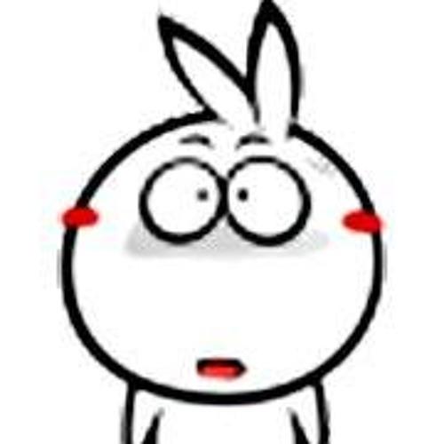 Duy Đức 4's avatar