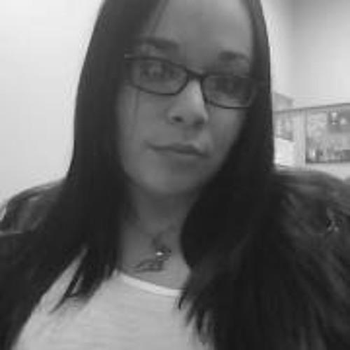 Liz Galindo 2's avatar