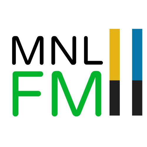 MyNightlife.FM's avatar