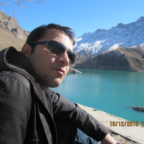 jyaghooti's avatar