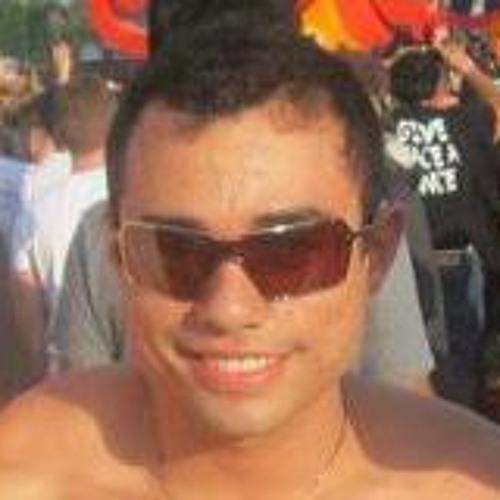 Igor de Almeida 3's avatar